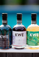 KWE Cocktails KWE Cocktails - Sirop Mojito Menthe Sauvage