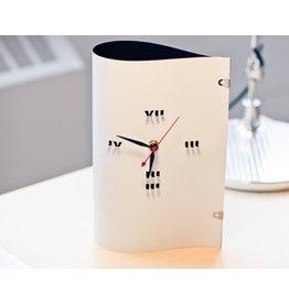 TOMA Horloge