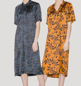 Allison Wonderland Emerson Dress