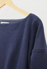 Jennifer Glasgow Jennifer Glasgow - Floe Shirt