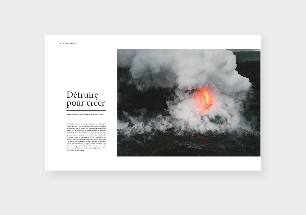 Dinette Dinette Magazine 017: Duo