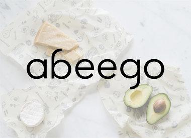 Abeego