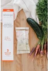 Abeego Medium Wrap