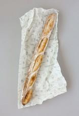 Abeego Abeego - Giant Wrap