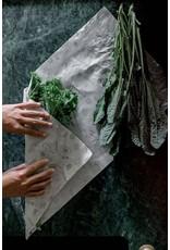 Abeego Giant Wrap
