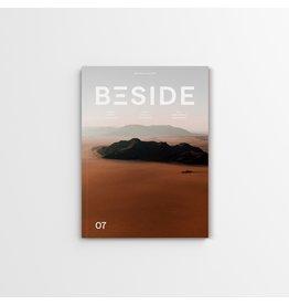Beside Beside no. 07