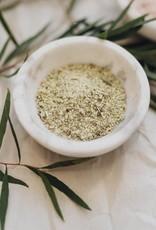 BKIND BKIND - BATH SALTS (2 TYPES)