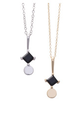 Sarah Mulder Jewelry Sorn Necklace