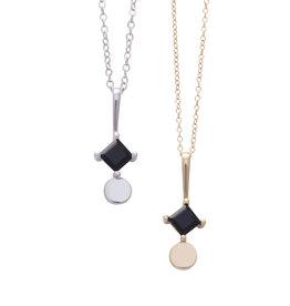 Sarah Mulder Jewelry Collier Sorn