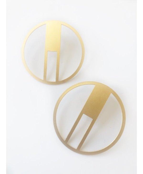 DD5 Earrings