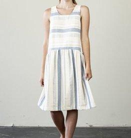 Bodybag Jacquard Maho Dress