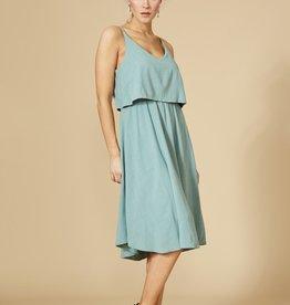 Cokluch Savane Dress