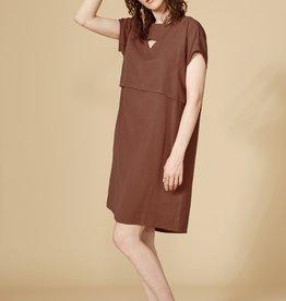 Cokluch Arrakis Dress