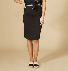 Cokluch Sinai Skirt