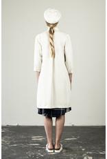 Bodybag Bodybag - Sayulita Jacket