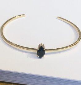 Sarah Mulder Jewelry Bracelet Rai
