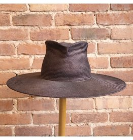 Heirloom Chapeaux de paille