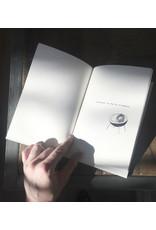 Scribe Prêt-à-porter notebook (two options)