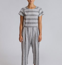 Pillar Avignon Jumpsuit