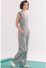 Jennifer Glasgow Jennifer Glasgow - Motherwell Jumpsuit