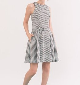 Jennifer Glasgow Holzer Dress