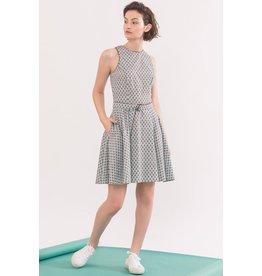 Jennifer Glasgow Holzer Dress