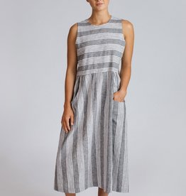 Pillar Perpignan Dress