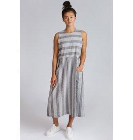 Pillar Perpignan Dress