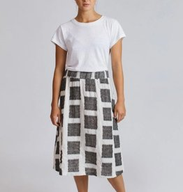 Pillar Lille Skirt