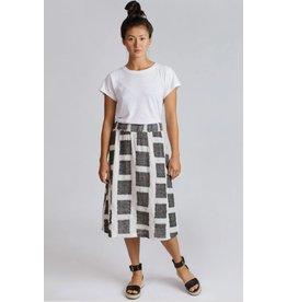 Pillar Lille Skirt
