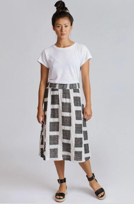Pillar Pillar - Lille Skirt