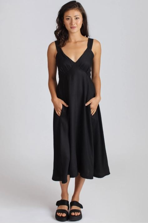 Allison Wonderland Allison Wonderland - Elysees Dress