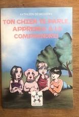 Comprendre Son Shien Book for Kids