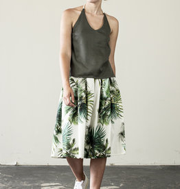 Bodybag Waikiki Skirt