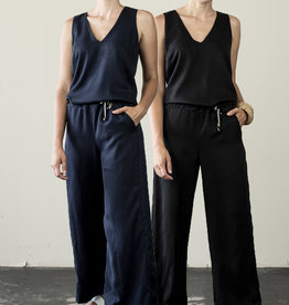 Bodybag Tofino Jumpsuit