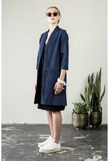 Bodybag Bodybag - Denim Sayulita Jacket