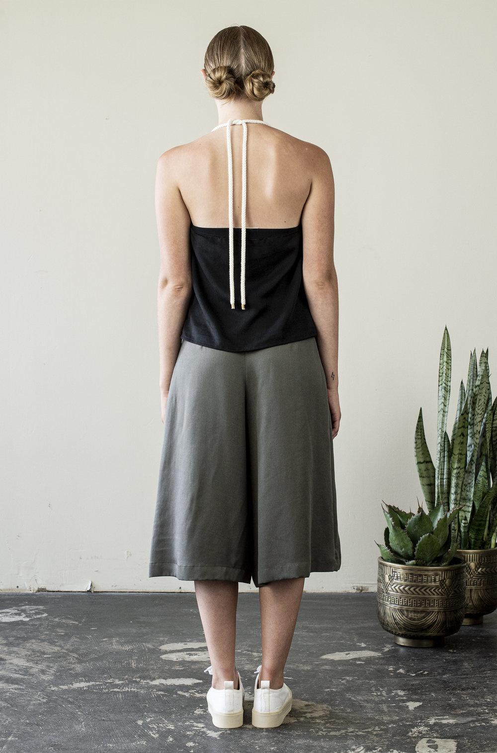 Bodybag Bodybag - Tofino Culotte