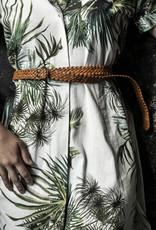 Bodybag Bodybag - Leather Belt