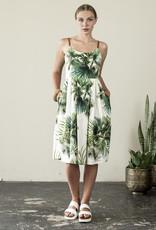 Bodybag Bodybag - Waikiki Dress