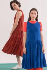 Jennifer Glasgow Jennifer Glasgow - Chagall Dress