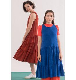 Jennifer Glasgow Chagall Dress