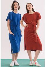 Jennifer Glasgow Jennifer Glasgow - Klee Dress