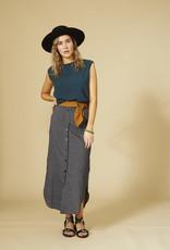 Cokluch Cokluch - Vipere Skirt