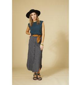 Cokluch Vipere Skirt
