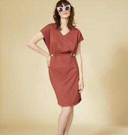 Cokluch Vervet Dress