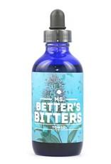 Ms Better's bitters Ms Better's Bitters - Tonique Bitter
