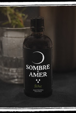 Sombre & Amer Arbor Forest Bitters