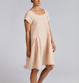 Pillar Toulouse Dress