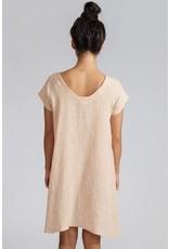 Pillar Pillar - Toulouse Dress