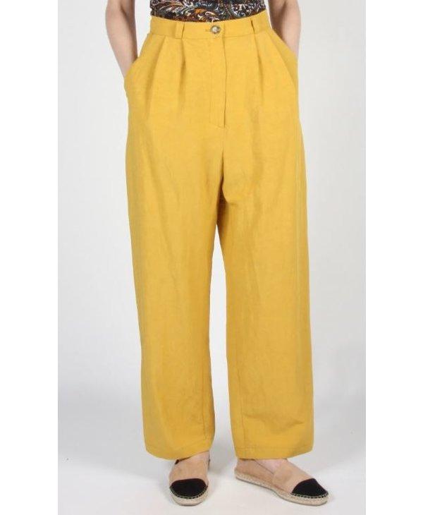 Pantalons Cinclodes - 2 couleurs